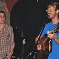 vinyl club lausanne, switzerland