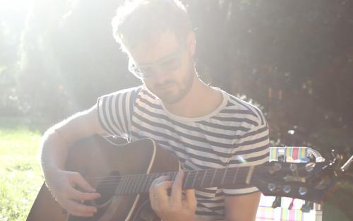 bryyn guitar
