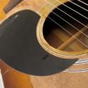 guild guitar 2