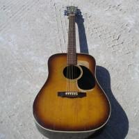 guild guitar white sands, nm