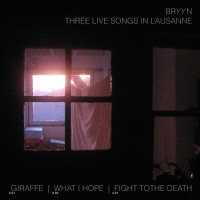 three_live_songs_in_lausanne