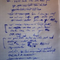 lyrics14