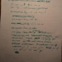 lyrics22