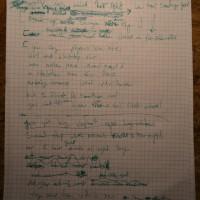 lyrics23