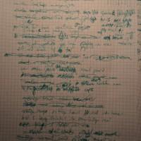lyrics25