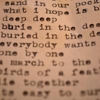 lyrics27