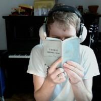 pioneer_headphones